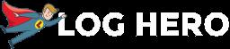 Log Hero Docs