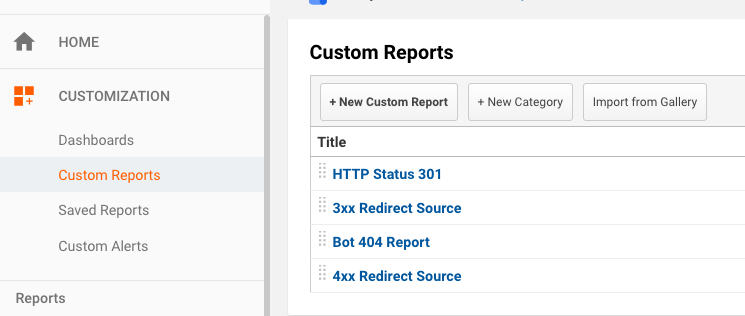 CustomReports_Overview