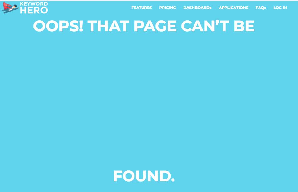 404-LogHero-Screen