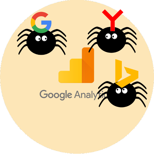 bots-in-google-analytics